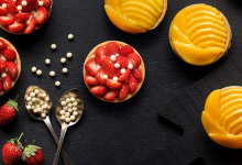 Professional Patisserie and Confectionery Course (840 Hours)