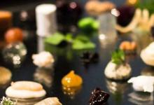 Cours de Chef Professionnel - Cuisine Italienne (325 heures)
