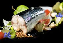 Cours de Chef Cuisinier Professionnel (325 heures)